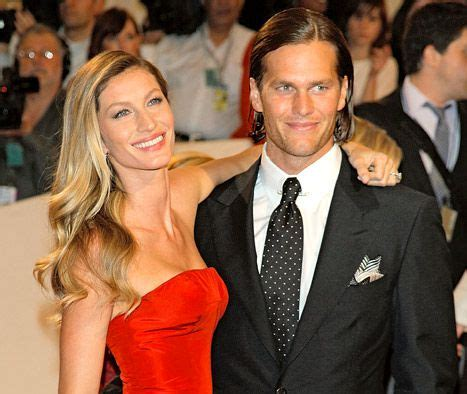 New Alert Gisele Bundchen And Tom Brady by 196 Best Couples Images On