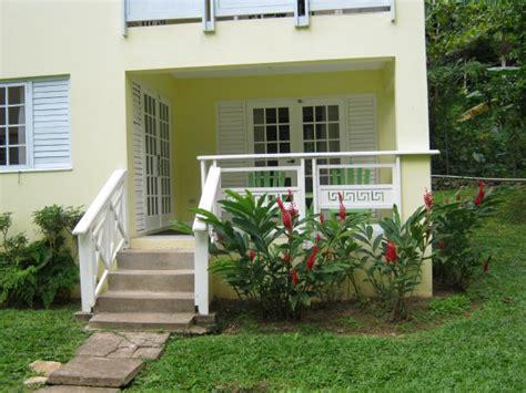 Apartment For Sale In Jamaica Apartment For Sale In Ocho Rios St Jamaica