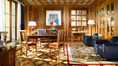 hotel la cupola roma the westin excelsior rome lazio italy