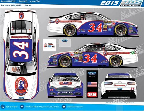 nascar templates nascar templates 2015 pictures to pin on pinsdaddy