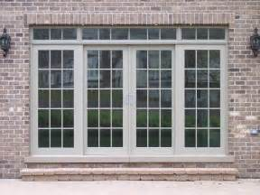 exterior patio sliding doors sliding patio door photo gallery classic windows inc