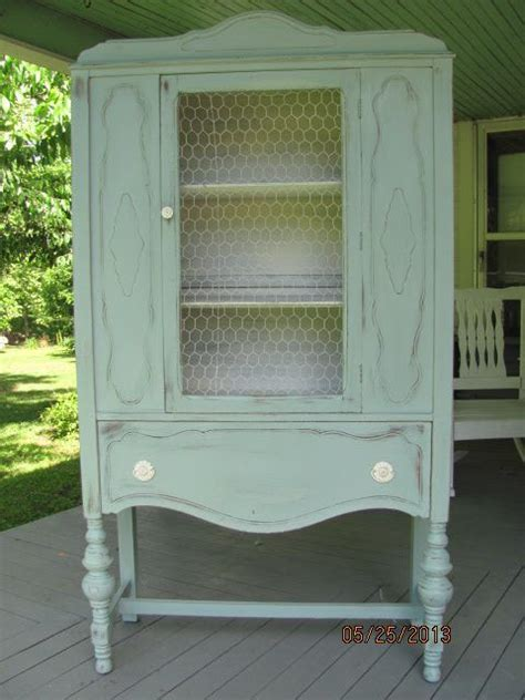 annie belley china best 25 antique china cabinets ideas on pinterest