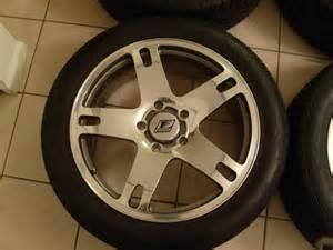 Lexus Lx470 Tires Fl Lexus Lx470 570 22 Quot F Sport Forged Wheels Tires 3850