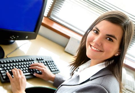 earn a bachelor s degree in business administration