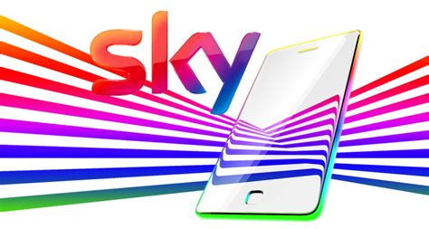 sky new mobile what is sky mobile all you need to about sky s