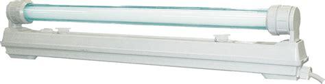 eclairage hotte cuisine professionnelle kit 233 clairage pour hotte auto aspirante professionnel kl3032