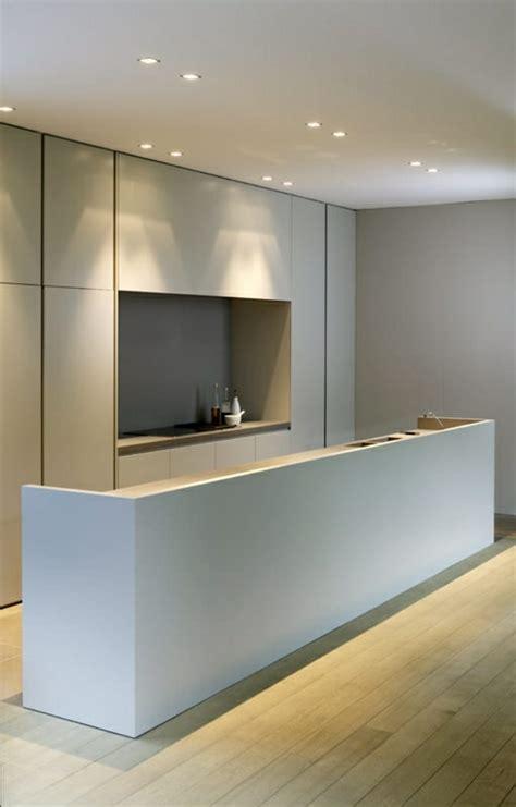 cuisine minimaliste design davaus cuisine design minimaliste avec des id 233 es