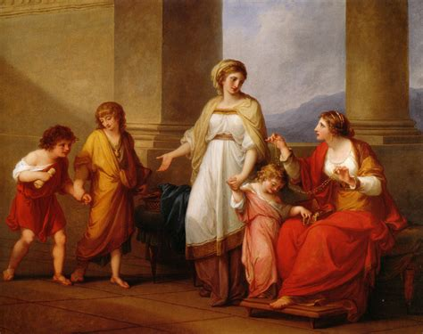 daily vibes artist caesar thehun through the arts and neoclassical