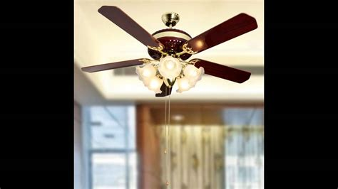 living room ceiling fans with lights remote ceiling fans with led lights home design