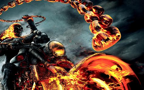 ghost rider full hd wallpaper ghost rider wallpapers hd full hd pictures