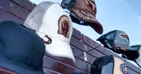 imagenes de gorras vaqueras para mujer botas vaqueras gorras vaqueras catalogo