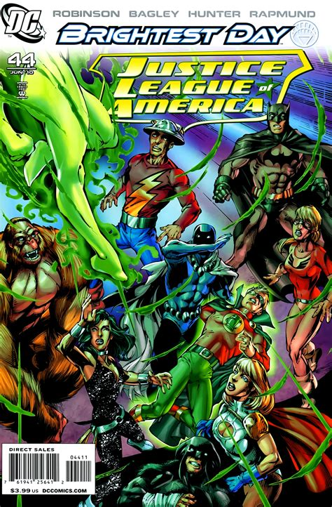 justice league of america b071vwh4kk justice league of america vol 2 44 dc database fandom powered by wikia