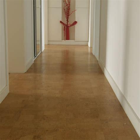 Cork Flooring Gallery   Cancork Floor Blog
