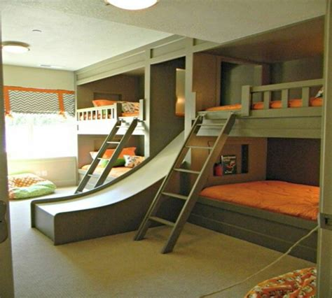 space saving beds for adults 40 modern space saving bunk bed ideas for your bedrooms