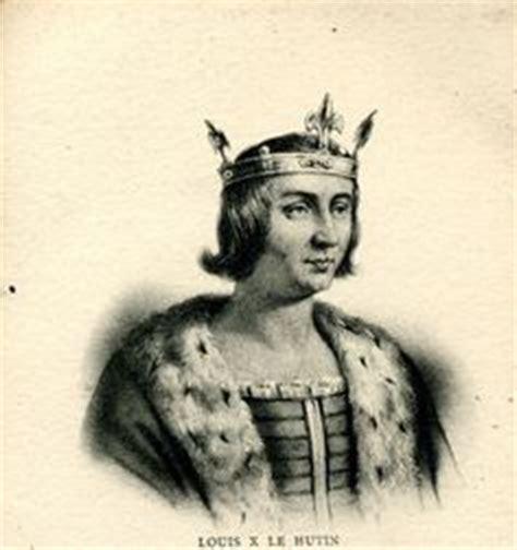 louis philippe möbel louis ii le germanique roi de bavi 232 re germanique le