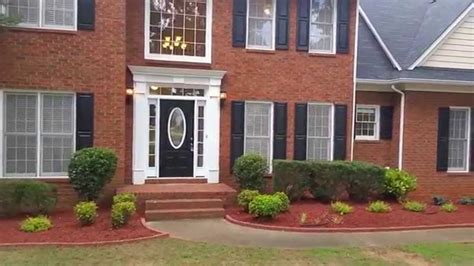 homes for rent to own in atlanta conyers home 5br 2 5ba