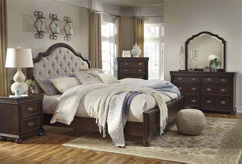 bedroom furniture ct liberty lagana furniture in meriden ct the quot moluxy