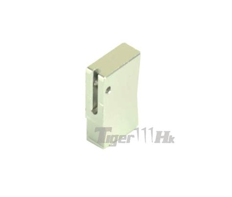 Tone Bell Hk 201 bell 701b trigger for marui detonics 45 or army r45 gbb