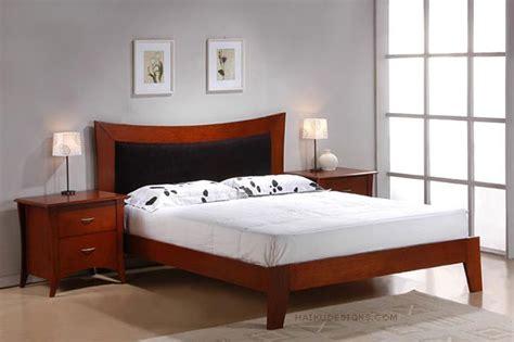 desain kamar tidur minimalis inspirasi desain rumah desain kamar tidur minimalis inspirasi desain rumah