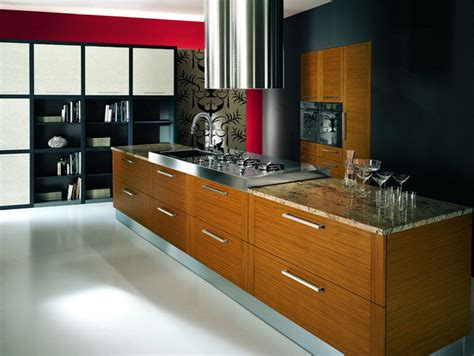 kitchen cabinets in san diego san diego kitchen cabinets inexpensive kitchen cabinet