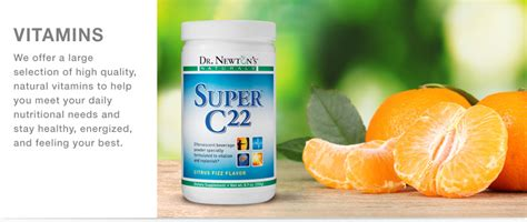 Vitamin Suplement Banner vitamins a b c d in daily and fomulas