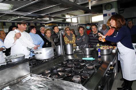 cucinare per diabetici gragnano va a lezione di cucina per diabetici