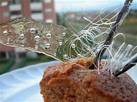 glucosio in cucina in cucina glucosio isomalto decorazioni
