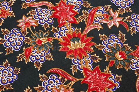 batik design of malaysia beautiful batik patterns stock photo image of batik