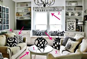 Room Decorating Ideas Family Room Decorating Ideas