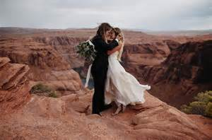 grand canyon destination wedding andrew roby events