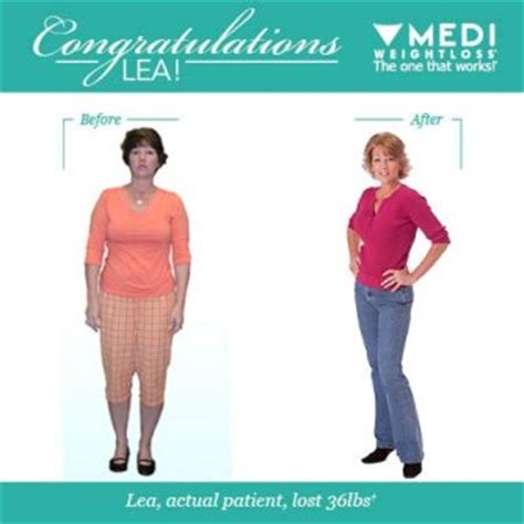 weight management is accomplished by medi weightloss clinics wichita weight management