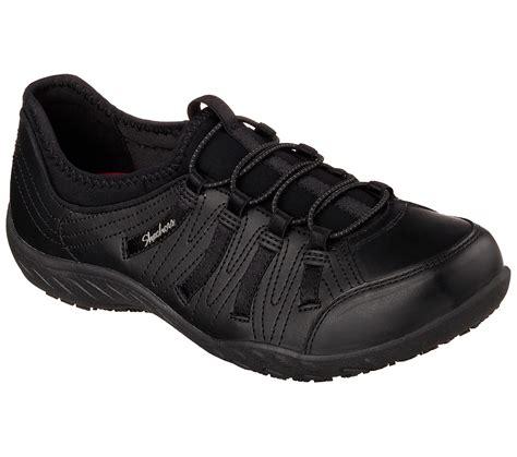 sketcher work shoes buy sketcher work shoes gt off34 discounted