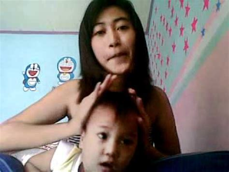 Anak Kecil Ngentot Tante Free Hd Wallpapers