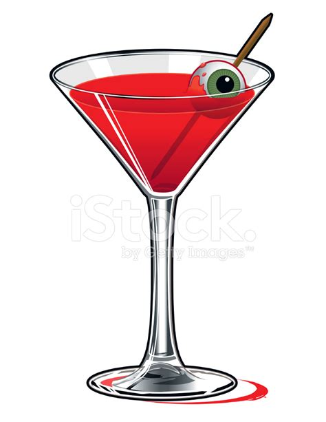 Eyeball Martini Stock Photos Freeimages Com