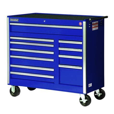 spg international 75 15 drawer tool cabinet bar cabinet