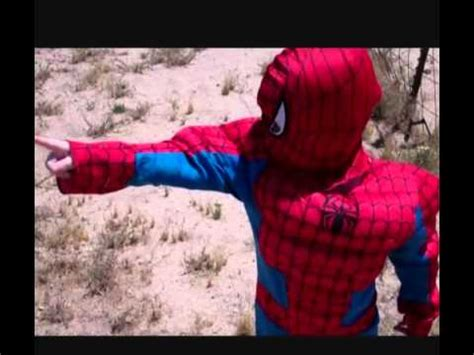 spiderman costume  toddlers  kids youtube