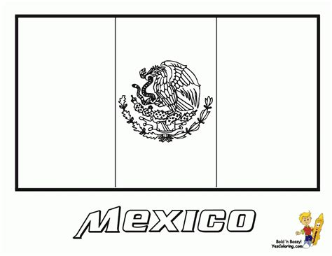 gulf of mexico coloring pages new mexico flag coloring