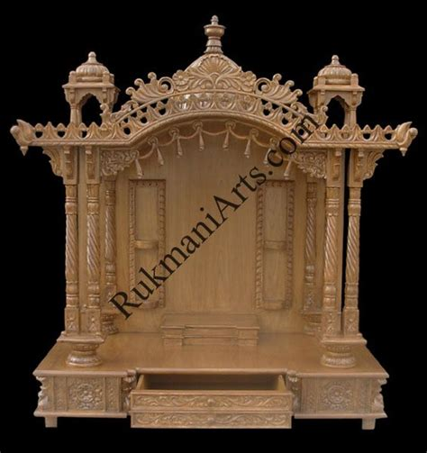 1000 images about pooja mandir on hindus