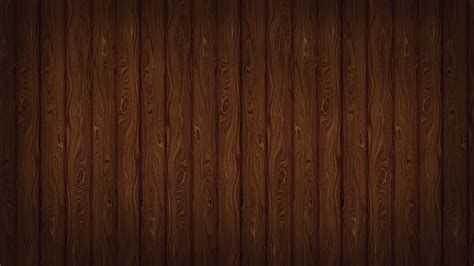 wood pannel wooden panels wallpaper