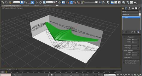 what of is max what is 3ds max an introduction tutorial bone yard