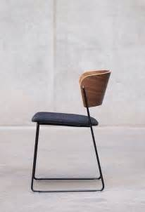 chair design ideas 25 best ideas about minimalist furniture on pinterest chair design rocking chair cushions