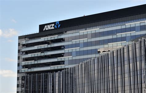 anz bank in australia dao attack fallout sees blockchains questioned by