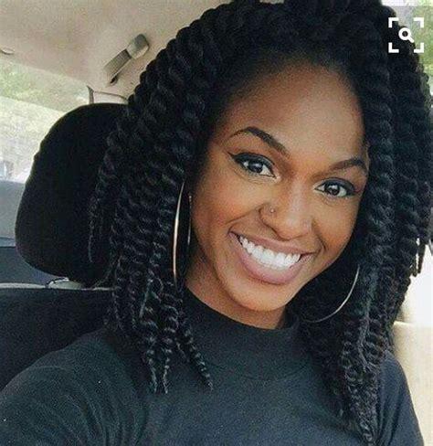 pictures of mature black women wearing crochet braids 1000 id 233 es sur le th 232 me crochet braids vanille sur pinterest