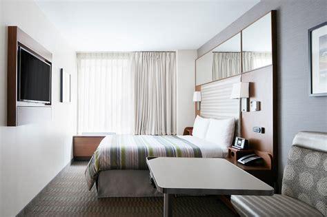 club quarters hotel grand central midtown manhattan