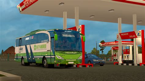 euro truck simulator free download full version android euro truck simulator 2 v1 23 full dlc crack