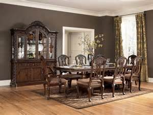 shore dining room set buy north shore rectangular dining room set by millennium from www mmfurniture com