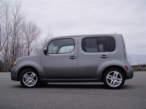 scion cube scion cube car html autos weblog