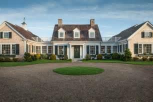 Dream House Hgtv Dream Home 171 Hgtv Dreams Happen Sweepstakes Blog