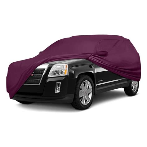 cadillac car cover coverking 174 cadillac escalade 2008 stormproof custom car