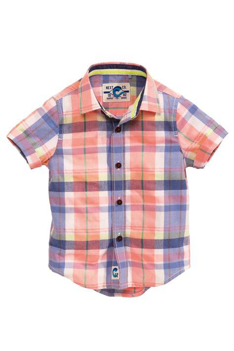 camisas cuadros ni os mejores 78 im 225 genes de camisas ni 241 os en pinterest